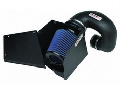 AFE COLD AIR INTAKE STAGE 2 94-02 DODGE RAM CUMMINS DIESEL 5.9L - 54-10072