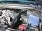 54-10192 - AFE COLD AIR INTAKE STAGE 2 99-03 FORD POWERSTROKE DIESEL V8 7.3L
