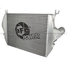 46-20091 - AFE POWER BLADERUNNER INTERCOOLER 99-03 FORD POWERSTROKE DIESEL 7.3L V8 46-20091