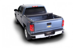 TRUXEDO TRUXPORT SOFT ROLL TONNEAU 99-07 CHEVY GM 1500 2500 3500 CLASSIC 6.5 BED - 281101