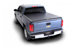 TRUXEDO TRUXPORT SOFT ROLL TONNEAU 99-07 CHEVY GMC 1500 2500 3500 CLASSIC 8' BED - 281601