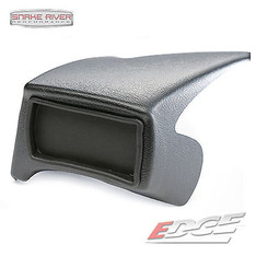 18550 - EDGE PRODUCTS CS2 CTS2 DASH MOUNT FOR 97-03 FORD F150 4.6L 5.4L