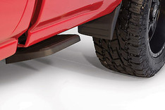 75409-01A - AMP RESEARCH BEDSTEP 2 RETRACTABLE STEP 07-17 TOYOTA TUNDRA REGULAR DOUBLE CAB
