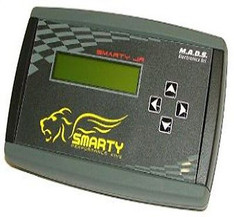 SMARTY JR MADS ELECTRONICS TUNER FOR 2010-2012 DODGE RAM CUMMINS DIESEL 6.7L  - J-6710US