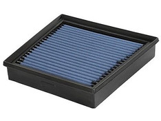 30-10275 - AFE POWER DROP IN REPLACEMENT OILED AIR FILTER 2017 CHEVY GMC DURAMAX DIESEL L5P