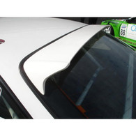1995-1998 Nissan 240SX S14 DMAX Style Roof Wing Spoiler