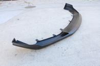 Scion FRS V1 Front Bumper Lip Spoiler - Polyurethane