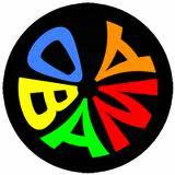 Sticker Redondo