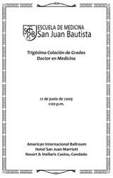 Revistas de 16 Paginas Full Color AQ Finish • Entrega Gratis a todo Puerto Rico