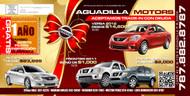 Aguadilla Motors, Aguadilla Puerto Rico
