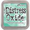 Tim Holtz - Distress Oxide - Cracked Pistachio