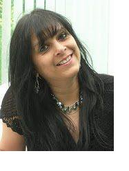 mom-profile-pic.jpg
