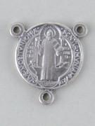 St Benedict Centre Piece (CEN3SB)