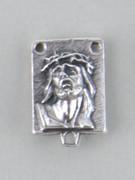 Centre Piece Silver: Ecco Homo (CEN16)