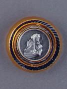 Magnet: Round: Ferruzzi