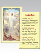 Holy Cards: 800 SERIES - Risen Christ / Eastertide