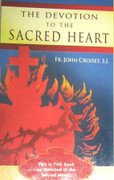 The Devotion to the Sacred Heart, Croiset