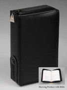 Sunday Missal Cover Leather