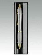 Communion Gift: Pen with Grip (GE59019)