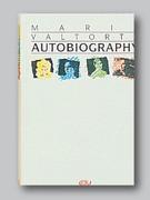 Maria Valtorta: Autobiography