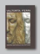 Maria Valtorta: Valtorta and Ferri - Italian