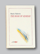 Maria Valtorta: The Book of Azariah (Iatalian)