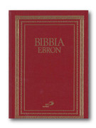 Italian Books: Bibbia Erron