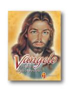 Italian Books - vangelo e Atti Degli Apostoli