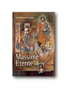 Italian Books: Massime Eterne
