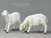 Sheep for 53cm Nativity Set (each)(NS53SHE)