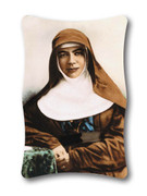 Plastic Standing or Hanging Plaque: Mary MacKillop