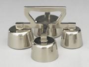Bells - 4 Bells silver