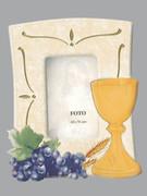 Communion Photo Frame
