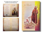Mini Lives of Saints: St Roch