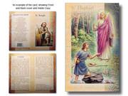 Mini Lives of Saints: St Raphael