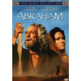 DVD: Abraham