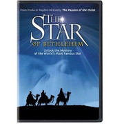 DVD: The Star of Bethlehem (Larson)