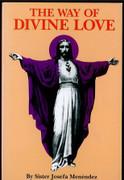 Book: Way of Divine Love