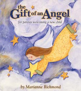 Book: Gift of an Angel, Maryanne Richmond