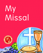 My Missal: New Order of Mass
