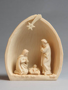 Holy Family: One Piece, 16cm LED Light