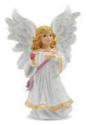 Sandra Kuck Angel: LOVE 16cm