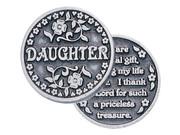 Pocket Token: Daughter