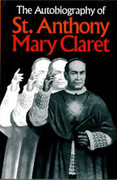 Book: Autobiography of Saint Anthony Mary Claret