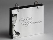 Communion Gift: Flip Album (PAC1617)