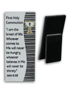 Communion Gift: Texture Plaque (PLQ117)