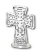 Reconciliation Gift: standing Cross (SQP117)