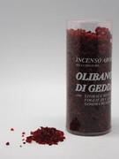 Olibano Incense: 500g Sandalwood