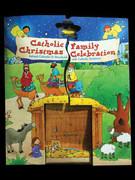 Advent Calendar & Story Book