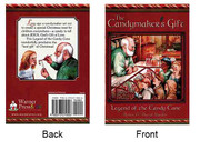Children's Book: The Candymakers Gift